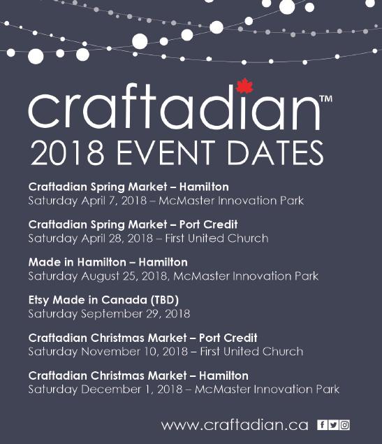 craftmarkets.png
